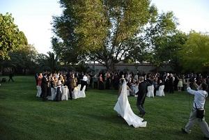 organización de bodas en Sitges, Vilanova, Tarragona i Girona.