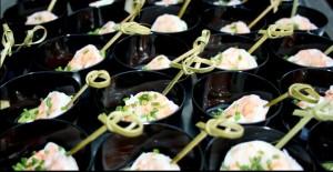 eventos en esplugues. catering