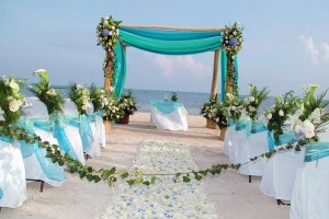 beach-wedding-barcelona